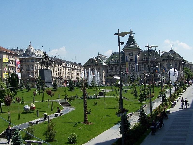 Cele mai bune saloane din Craiova